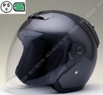 Helmet NeoRidersSY-5 4200yen 20140408 021826.jpg