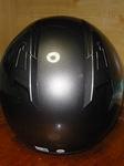 Helmet NeoRidersSY-5 4200yen 20140409 202447.JPG