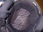 Helmet NeoRidersSY-5 4200yen 20140409 202801.JPG
