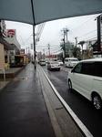 HondaDreamMochikomi12012120120121-133024.JPG