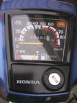 Horn6VKoukan25361km2011_0217_135303.jpg
