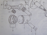 K50 bearing.JPG
