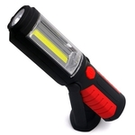LEDWorkLight1100yen 20190124-175455.jpg