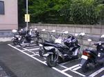 ParkingAkitsu2011_0627_083623.jpg