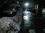 SNOW 20190209-215012.JPG