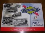 SUNOCO Calender 20160110-102334.JPG