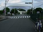 SampoAikagi20140626 162637.JPG