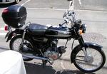 SampoAraburuKami20120519-095940.JPG