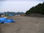 SampoAraburuKami20120519-171115.JPG