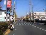 SampoButadon20111224-PICT0017.JPG