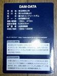 SampoChichibu20150816 213608.JPG