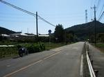 SampoChichibuKouyou20151025-122126.JPG