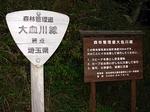 SampoChichibuKouyou20151025-170306.JPG