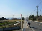 SampoFuyu_no_KAMI2011_0203_125257.jpg