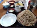SampoKotoHimawari20180816-141434.JPG