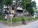 SampoKotoHimawari20180816-151501.JPG
