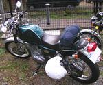 SampoMucchiKai2011_1112_114451.jpg