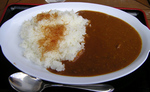 SampoMucchiKai2011_1112_120550.jpg