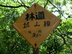 SampoNokogiriyamaEnsuto20130506 134443.JPG