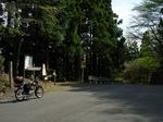 SampoNokogiriyamaEnsuto20130506 142422.JPG