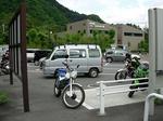 SampoOkutama20150628 143824.JPG