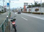 SampoOkutamaTestRun2011_1020_123228.jpg