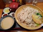SampoSampatsuSakura20180331-131943.JPG
