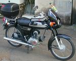 SampoShoshuNoOkutama2010_1202_101717.jpg
