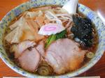 SampoShoshuNoOkutama2010_1202_133842.jpg