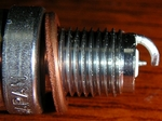 SparkPlug20121024-005317.JPG