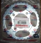 SprocketsF14TR35TCheck20111208-002153.JPG