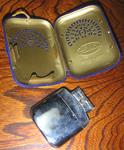 StandBy-Compact2010_1210_003235.jpg
