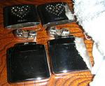 StandBy-Koharu2010_1204_183554.jpg