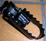 StepDR250RSouchaku2011_1020_164539.jpg