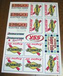 Stickers110224.jpg