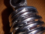SuspensionRearKITACO305mm7534yen20141204 130031.JPG