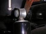 SuspensionRearKoukanOKD3052mm@12682km12021820120218-152348.JPG