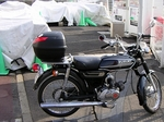 TakamuneBicyclePuncture20130207 143750.JPG