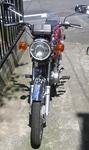 TireBrakeFr17739km2010_0624_135633.jpg