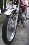TireBrakeFr17739km2010_0624_180341.jpg