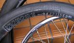 TireBrakeRr17739km2010_0620_141256.jpg