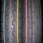 TireD107Check2009_0719_235006.jpg