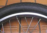 TireRearKoukan7990km2009_0801_135111.jpg
