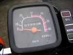 TireRearKoukan7990km2009_0801_174913.jpg