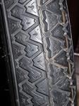 TireVeeRubber 20190406-000112.JPG