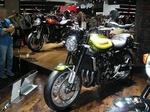 TokyoMotorShow20171102-143054.JPG