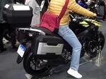 TokyoMotorShow20171102-144233.JPG