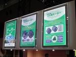 TokyoMotorShow20171102-151524.JPG