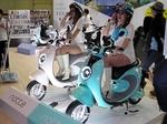 TokyoMotorShow20171102-161303.JPG