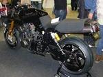 TokyoMotorcycleShow20150329 144451.JPG